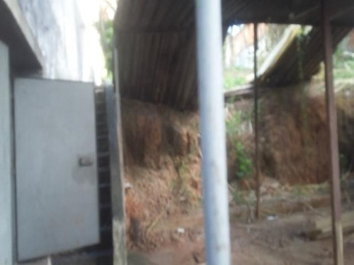 terreno jardim esmeralda são paulo r$ 980.000,00 - 9395