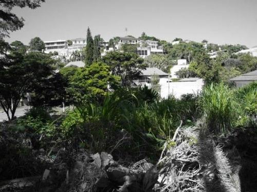 terreno jardim guedala são paulo r$ 1.750.000,00 - 9116