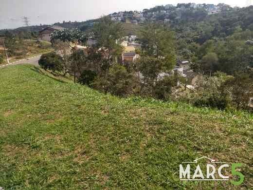 terreno - jardim imperial hills iii - 1269