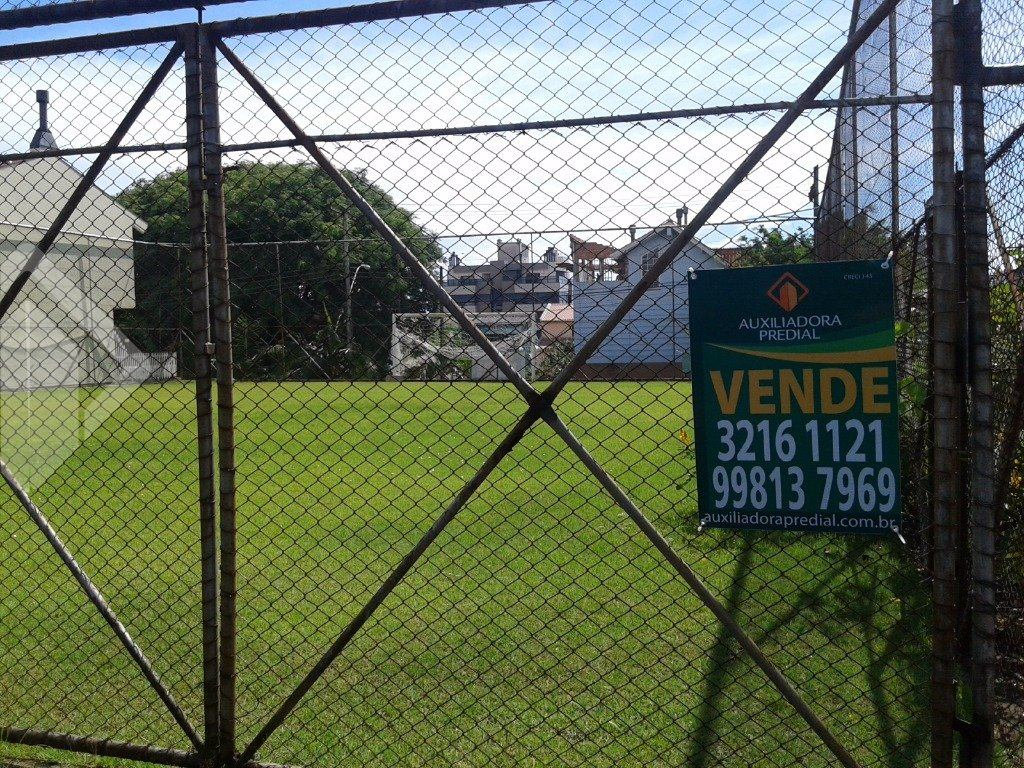 terreno - jardim itu sabara - ref: 96305 - v-96305