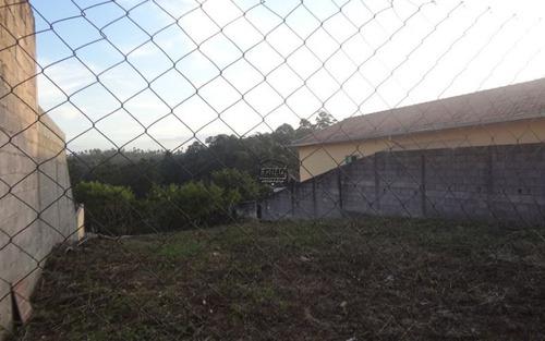 terreno - jardim laura - campo limpo paulista - sp