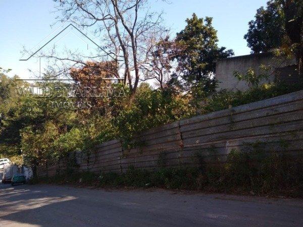 terreno - jardim mirna - ref: 6402 - v-6402