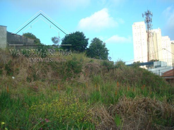 terreno - jardim monte kemel - ref: 3919 - v-3919