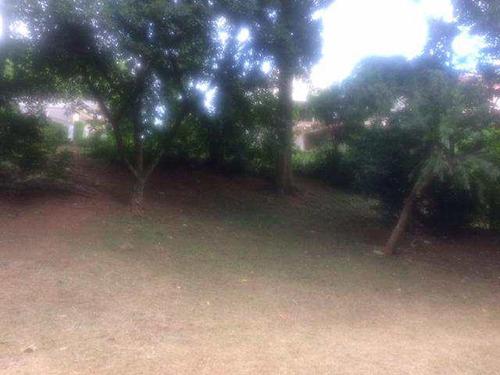 terreno, jardim monte kemel, são paulo - r$ 320.000,00, 0m² - codigo: 2545 - v2545