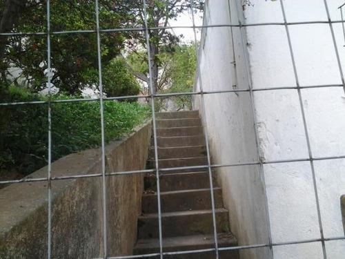 terreno jardim monte kemel são paulo r$ 600.000,00 - 7068