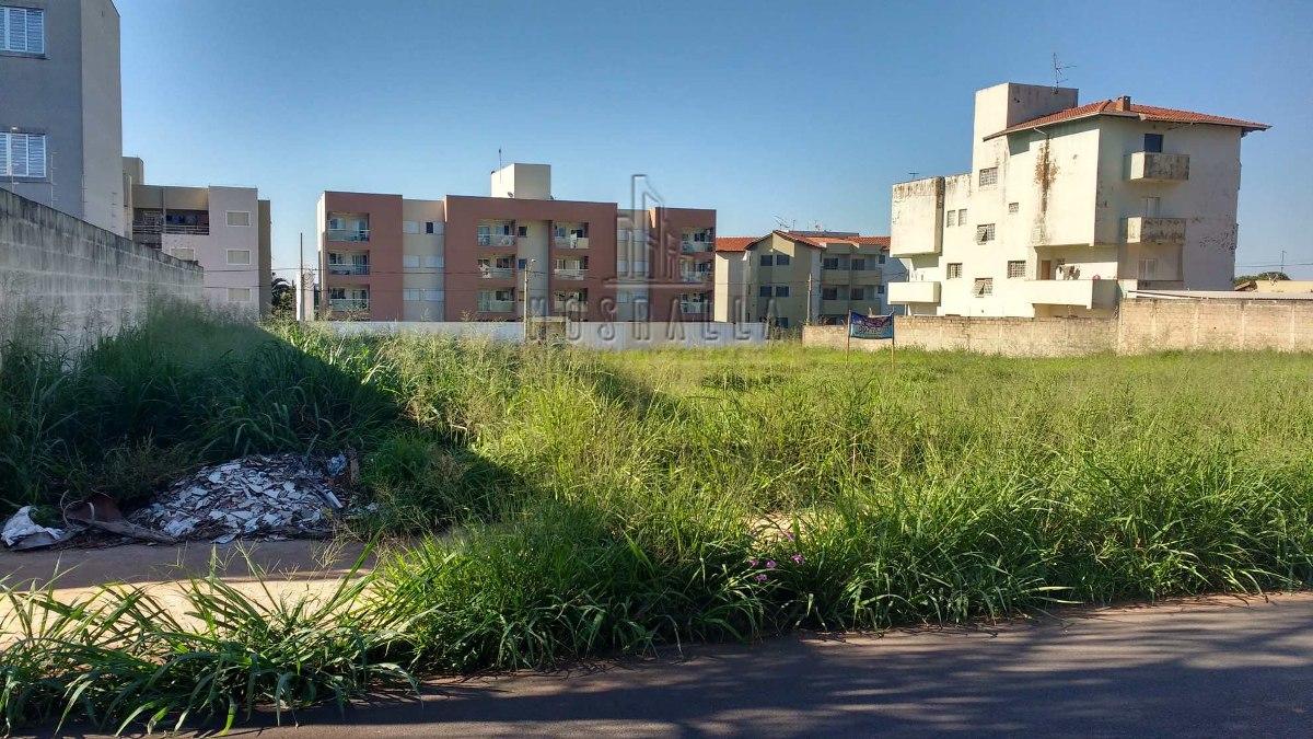 terreno, jardim nova aparecida, jaboticabal - r$ 150.000,00, 0m² - codigo: 1722135 - v1722135