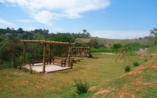 terreno, jardim promeca - várzea paulista/sp