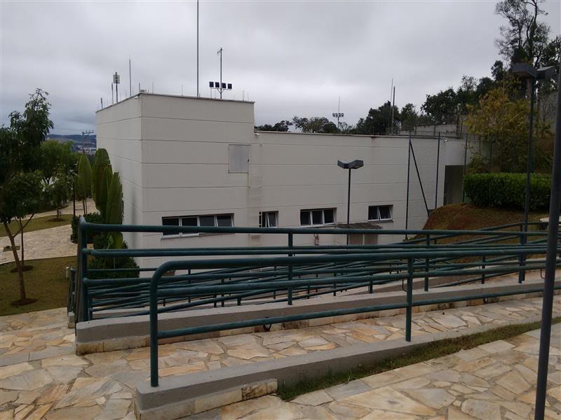 terreno jardim rodeio mogi das cruzes/sp - 2926