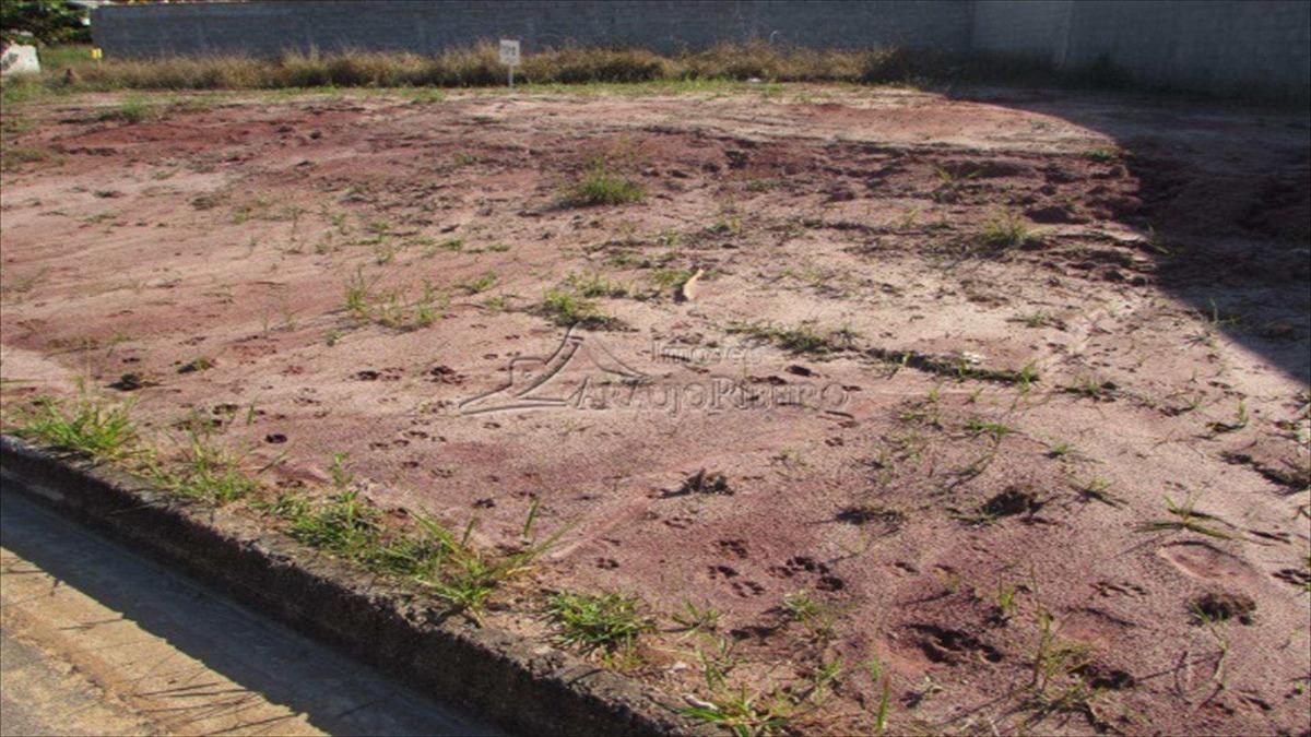 terreno, jardim santa júlia, são josé dos campos - r$ 185 mil, cod: 7084 - v7084