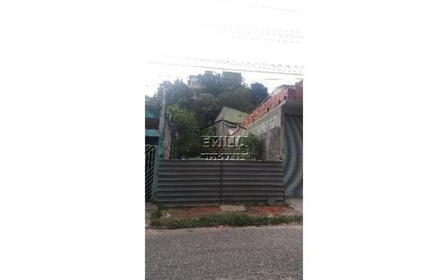 terreno, jardim santo antonio - campo limpo paulista/sp