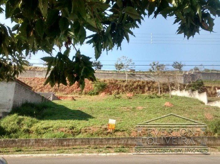 terreno - jardim terras de santa helena - ref: 10288 - v-10288
