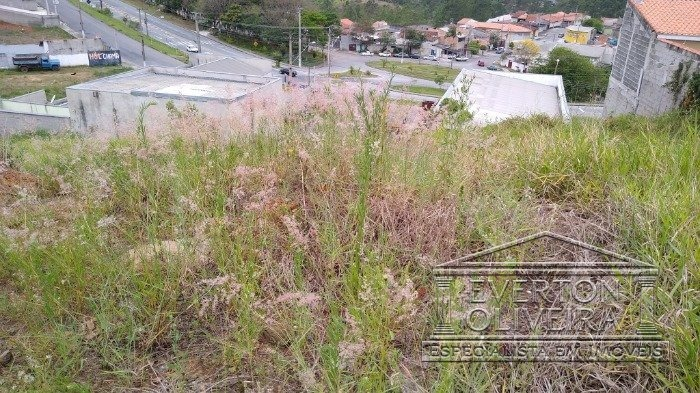 terreno - jardim terras de santa helena - ref: 11128 - v-11128