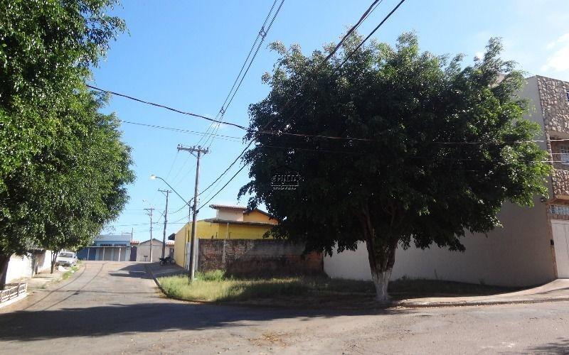 terreno, jardim vitória - campo limpo paulista/sp