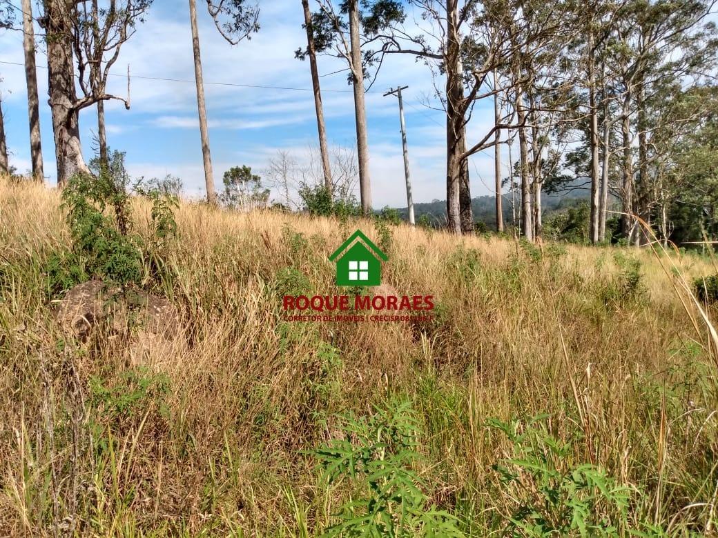 terreno, juquitiba, 18.000m²,  ref:0076