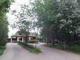 terreno - la reserva