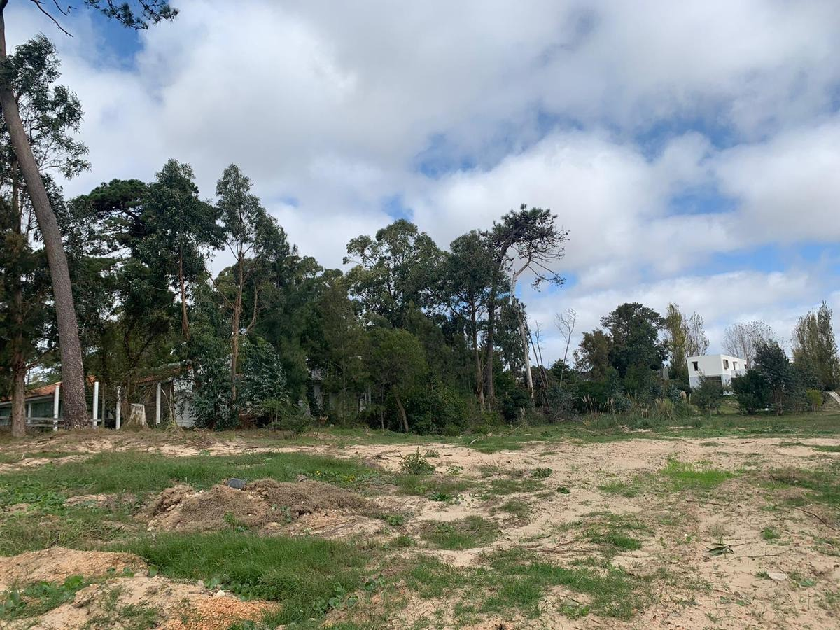 terreno - la residence