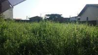 terreno lado praia 300 m² em itanhaém