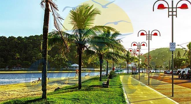 terreno lado praia em itanhaém - litoral sul de são paulo!