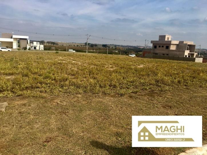terreno lagos d icaraí 395,52 m²  òtimo investimento