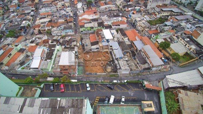 terreno - lauzane paulista - ref: 21416 - v-21416