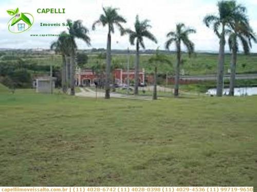 terreno - lc-044 - 3108645