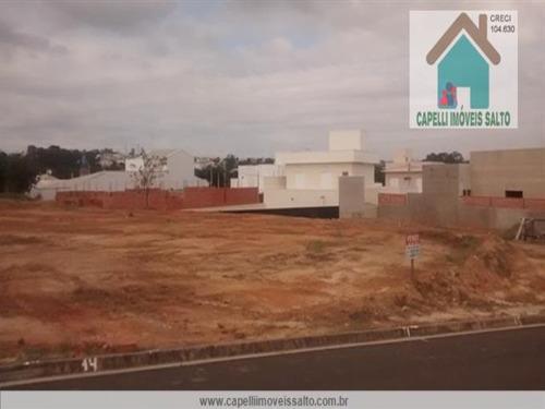 terreno - lc-068 - 3108589