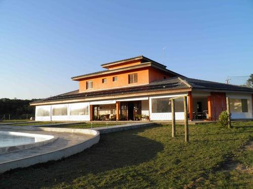 terreno lindo de 1000 m2 por apenas r$ 25,000 026
