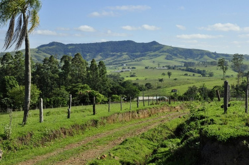 terreno lindo e barato r$ 45,000 026