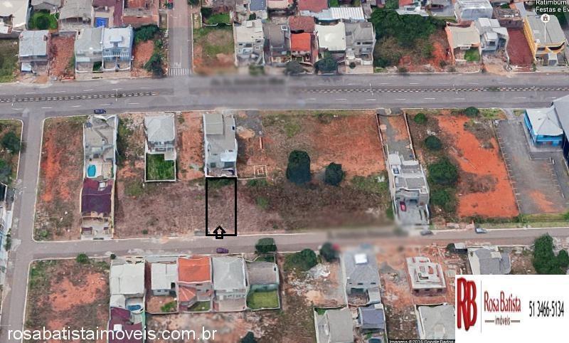 terreno  localizado(a) no bairro estância velha em canoas / canoas  - t145