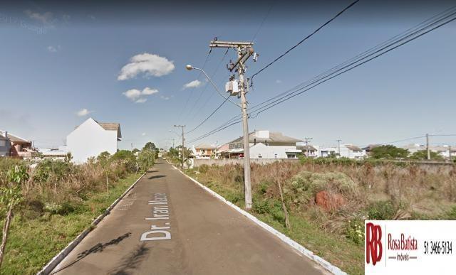 terreno  localizado(a) no bairro estância velha em canoas / canoas  - t163