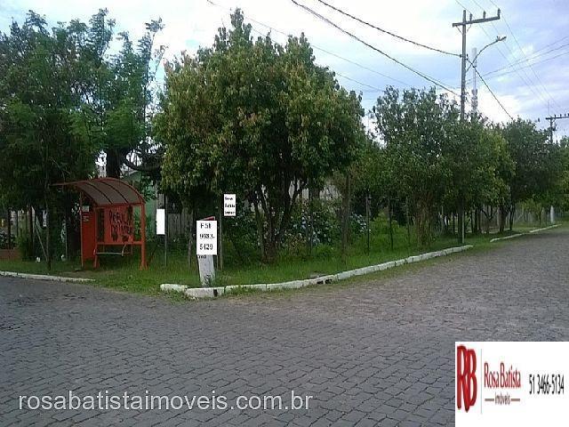 terreno  localizado(a) no bairro fátima em canoas / canoas  - t140