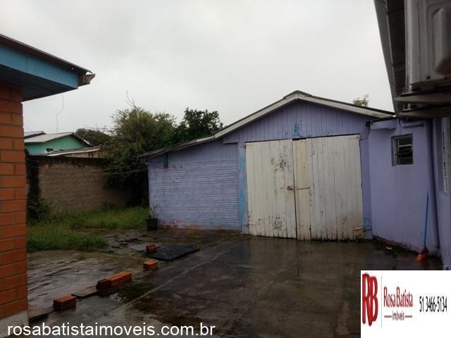 terreno  localizado(a) no bairro harmonia em canoas / canoas  - t132