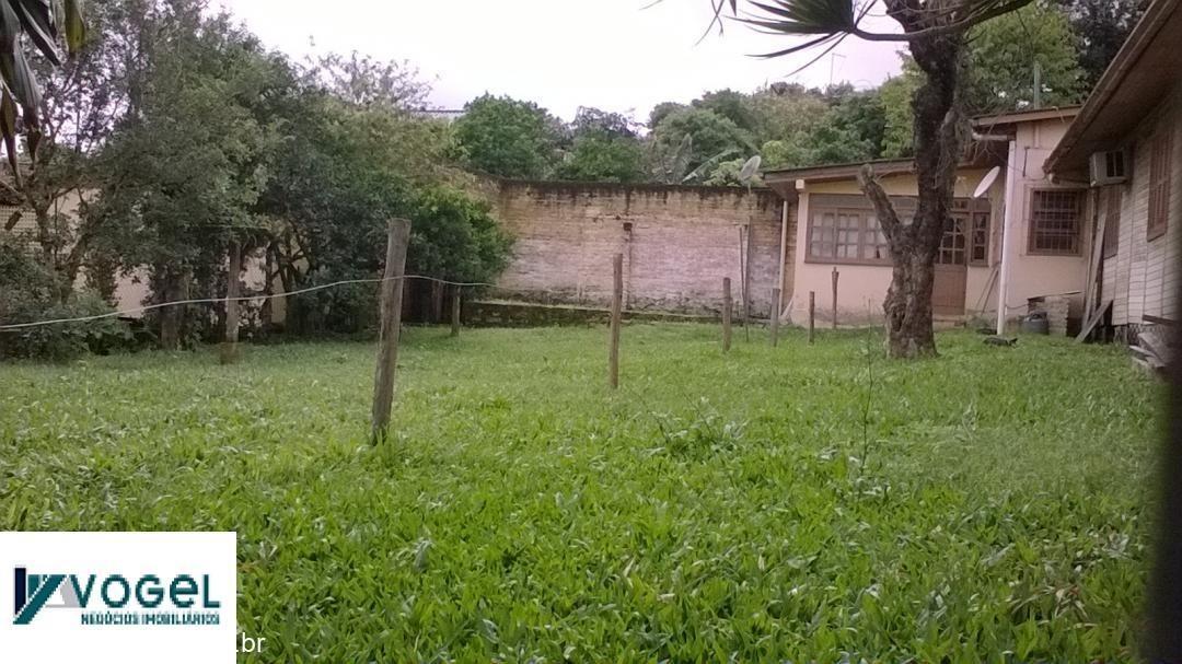 terreno  localizado(a) no bairro independência em são leopoldo / são leopoldo  - 3201994