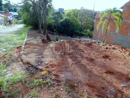 terreno  localizado(a) no bairro jardim das acácias em são leopoldo / são leopoldo  - 4545