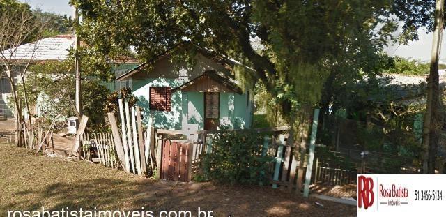 terreno  localizado(a) no bairro nossa senhora das graças em canoas / canoas  - t147