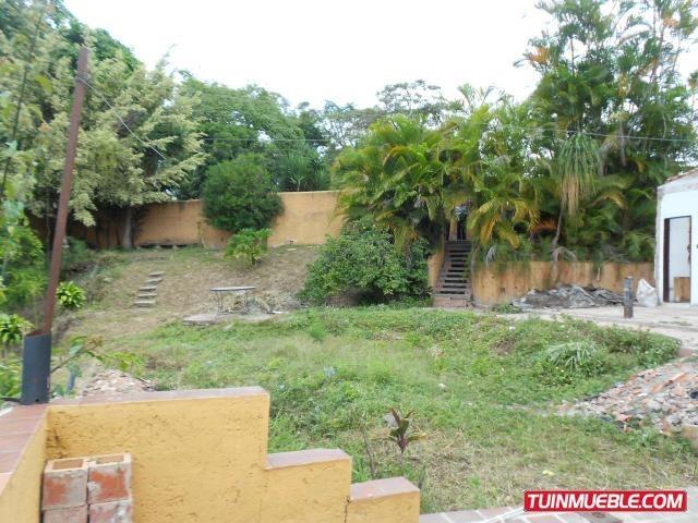 terreno lomas de la trinidad 16-12683 rah los samanes