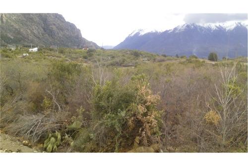 terreno-lomas del cauquen-bariloche