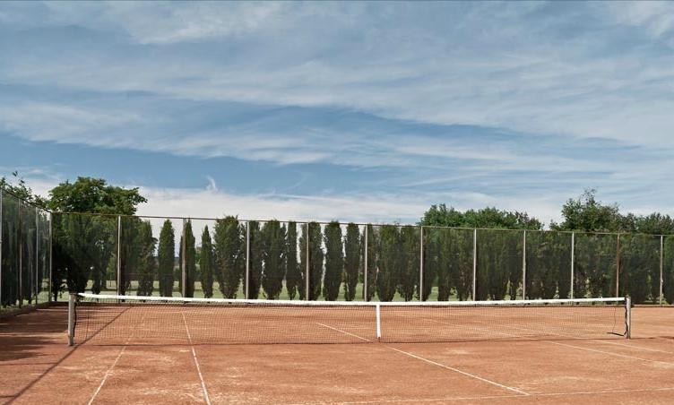 terreno - los alamos club de campo
