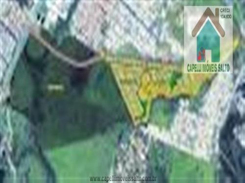 terreno - lot-004 - 3108567