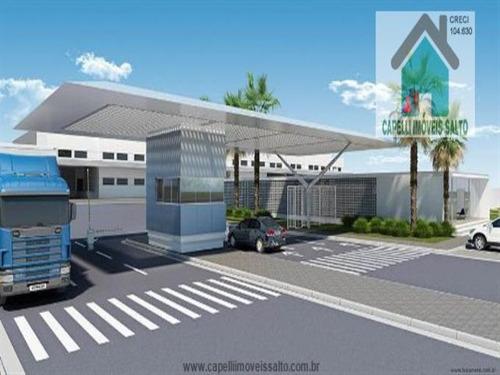 terreno - lot-007 - 3108560