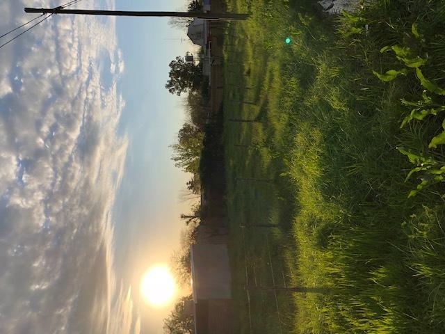 terreno / lote 645 mts2 san vicente zona excelente de quinta