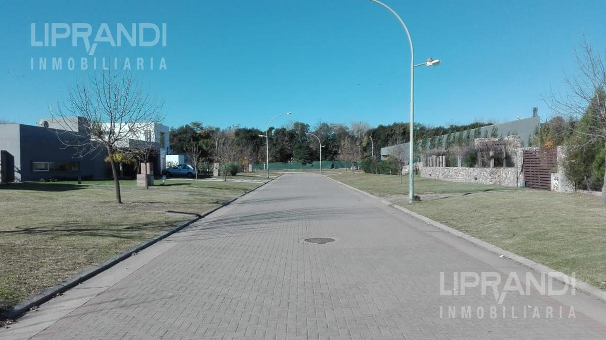 terreno- lote - 700 m2 - seguridad
