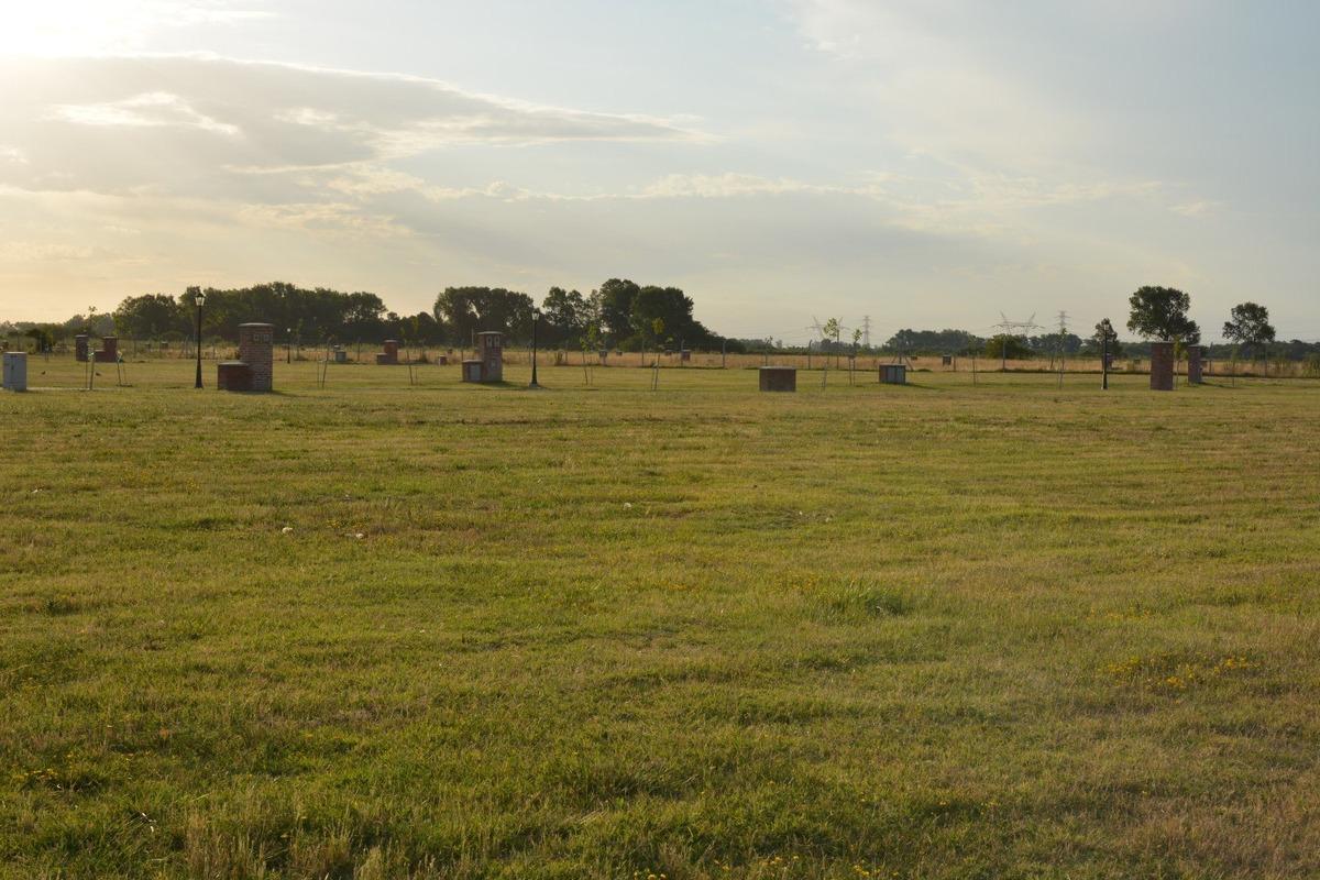 terreno - lote barrio san felipe de canning village
