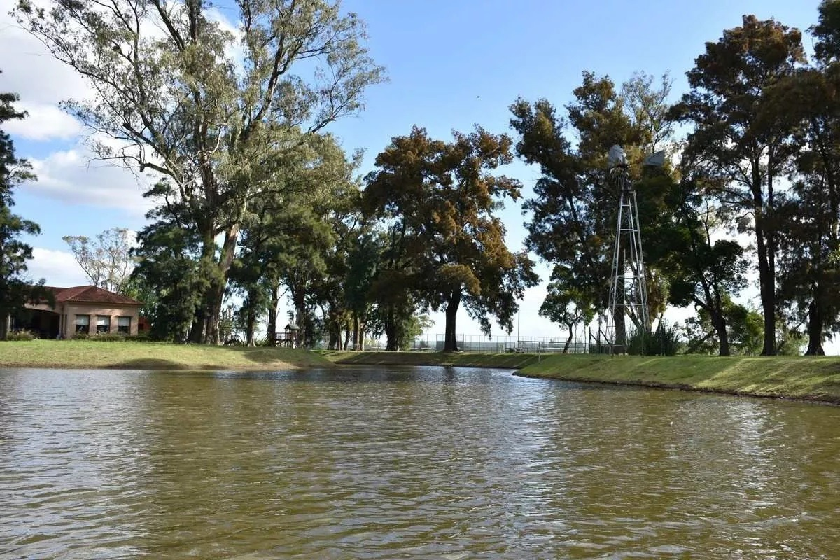 terreno lote en san lucas canning ruta 58 km16 super oferta!