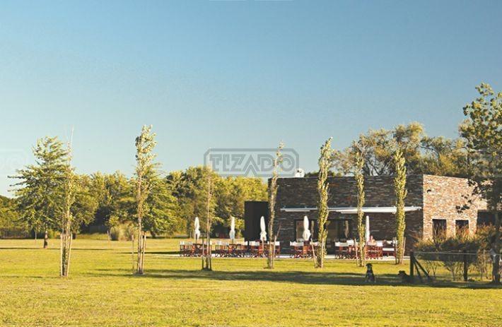 terreno lote  en venta 129 ubicado en san sebastian - area 7, escobar y alrededores