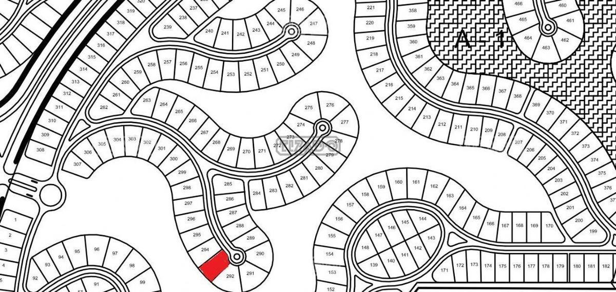terreno lote  en venta (293) ubicado en san sebastian - area 1, escobar y alrededores