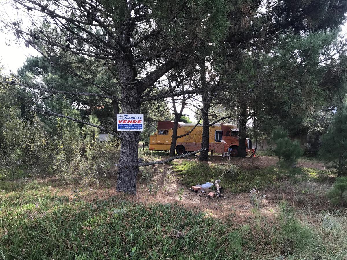 terreno lote en venta 500 m2 - nueva atlantis