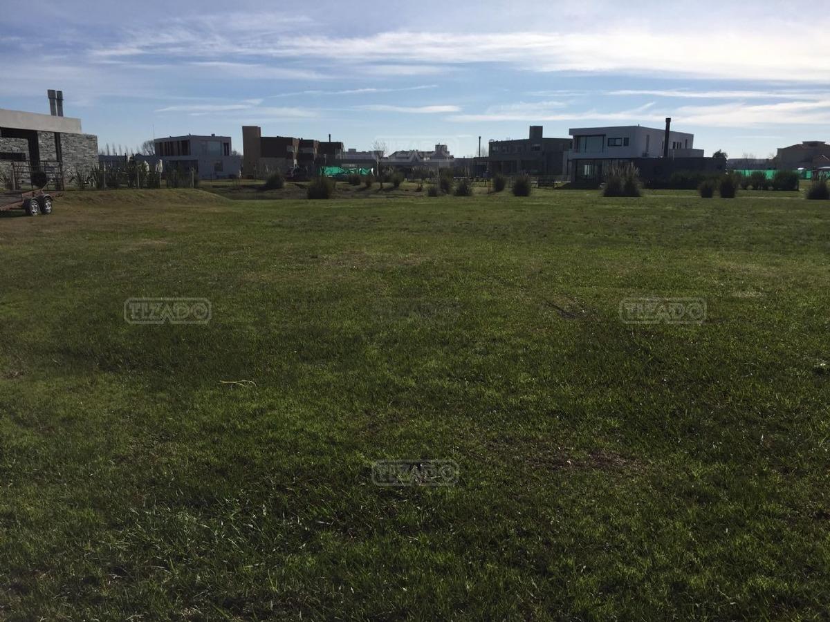 terreno lote en venta terravista, zona oeste
