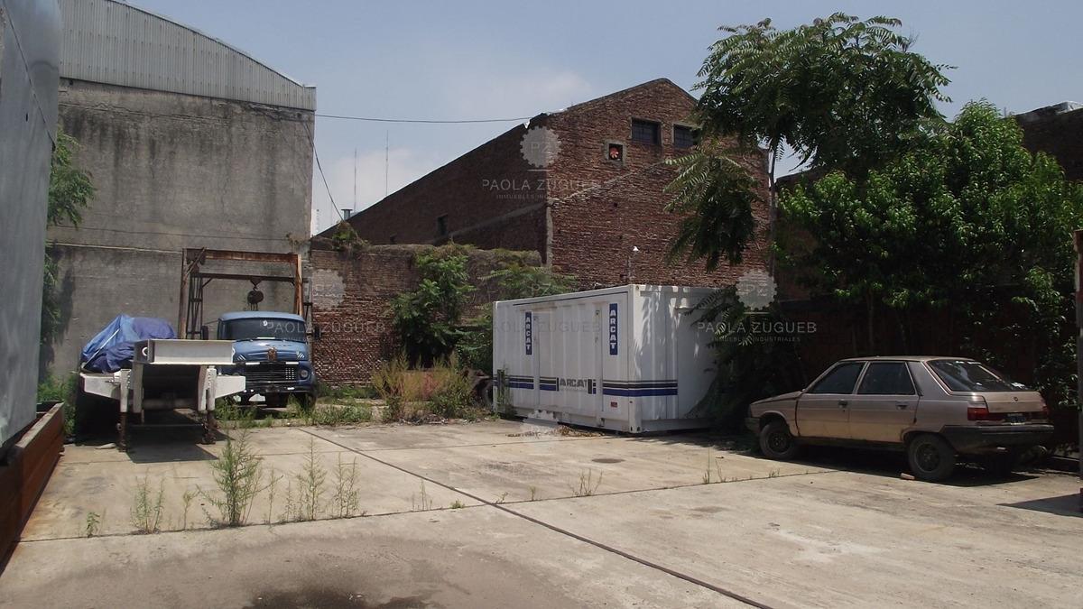 terreno lote  en venta ubicado en avellaneda, avellaneda