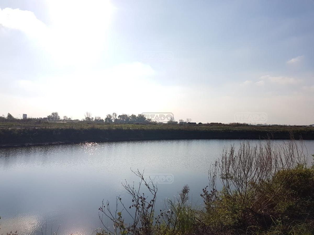 terreno lote  en venta ubicado en carpinchos, nordelta